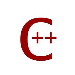 Sketch C++ (Offline Compiler, Debug)