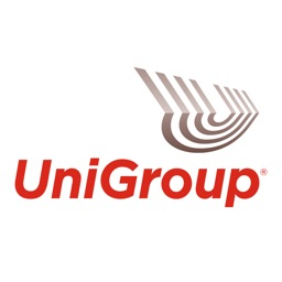 2016 UniGroup Convention