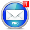 MailTab Pro for Gmail - Email Client - FIPLAB Ltd
