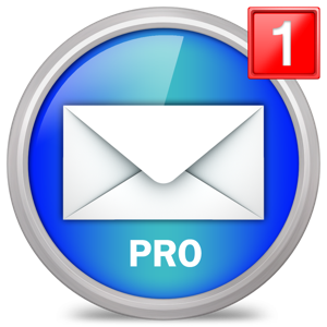 MailTab Pro for Gmail - Email Client app