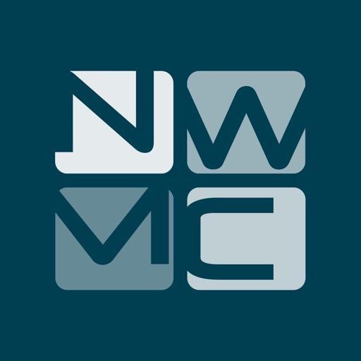 Assante NWMC