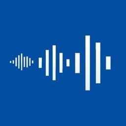 AudioMaster Pro