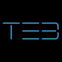 TE3 Move
