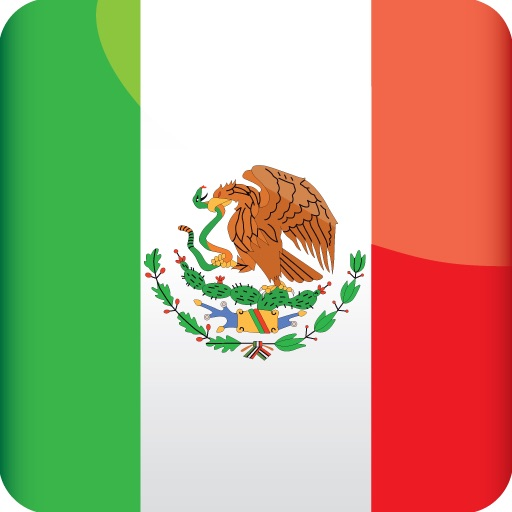 México Quiz