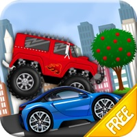 Codes for Kids Car Racing Game Hack