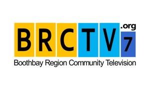 BRCTV
