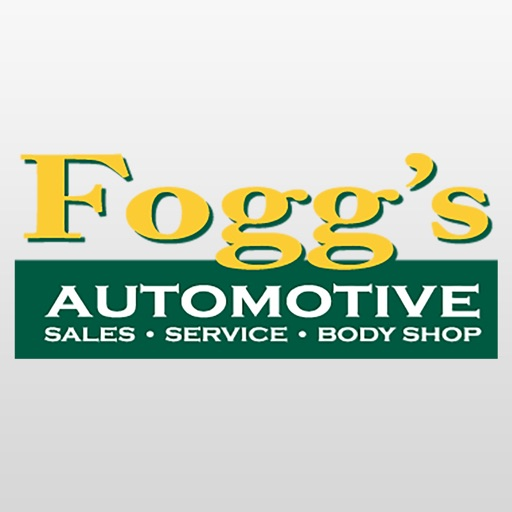 Foggs Automotive Inventory >> Foggs Automotive By Dealership For Life Mobile Apps