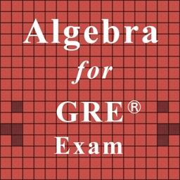 Algebra for GRE® Math