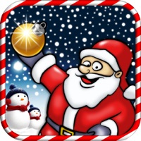 Codes for Play With Santa Claus Hack
