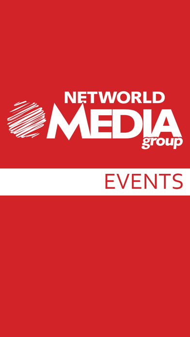 Networld Media Group Events screenshot 1