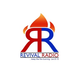 Revival Radio 247