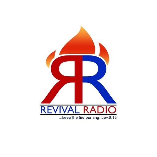 Revival Radio 247