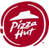 Pizza Hut Colombia