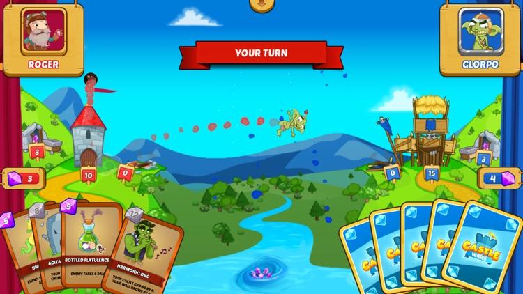 Mines & Magic screenshot-0