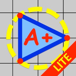 Geometry Ace Lite: Math Tutor