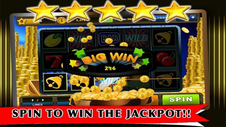 Treasury Casino Absolute Rewards Login, Treasury Casino Brisbane Slot Machine