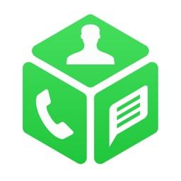 mobobox- Consultar Operadora e incluir nono dígito