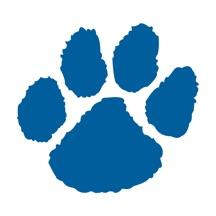 Kearney High Bearcats Game Guide