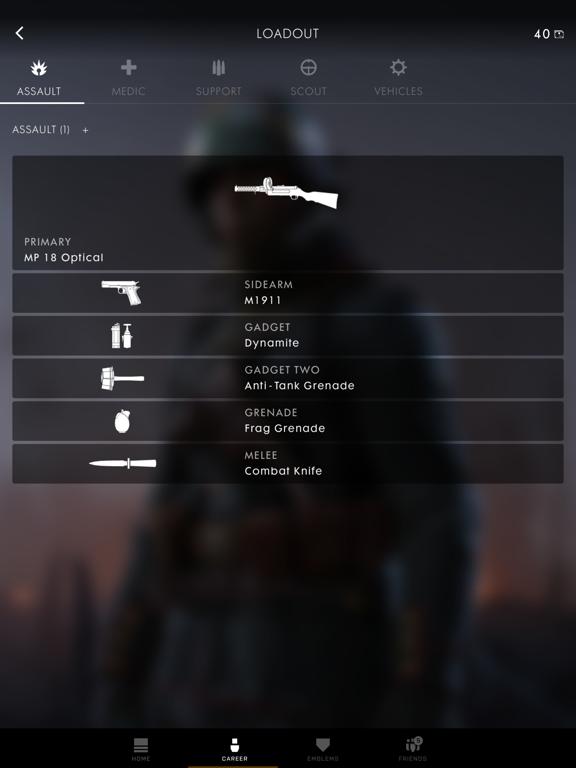 Battlefield™ Companionのおすすめ画像3