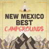 New Mexico Best Campgrounds