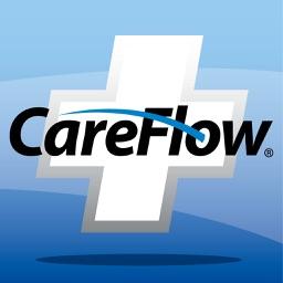 CareFlowSHR