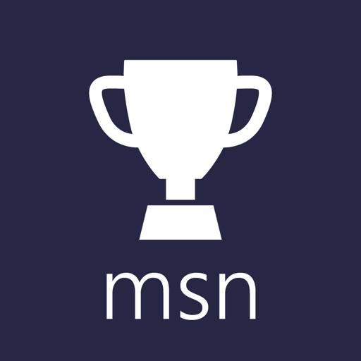 MSN Sports