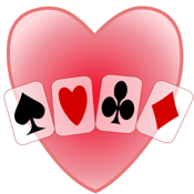 27 Solitaire Games app review