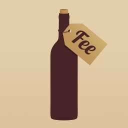 CorkageFee - Find BYOB Fees for Wine @ Restaurants