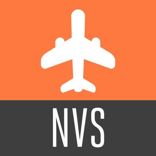 Novi Sad Travel Guide and Offline City Map