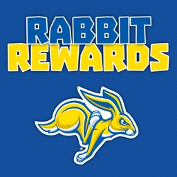 Rabbit Rewards SDSU