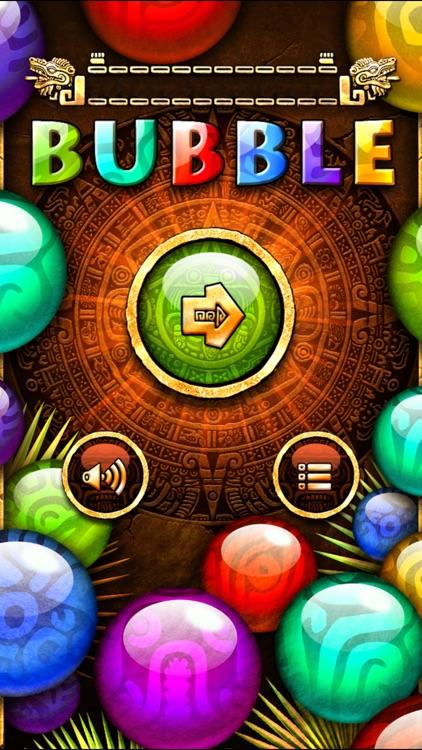 bubble maya slots shooter - shoot pop games by wen xuemei