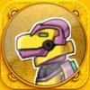 免费恐龙拼图游戏18