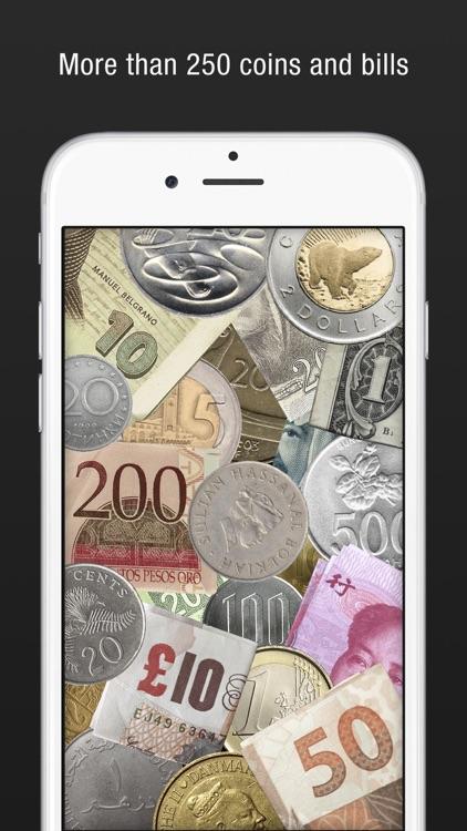 Card2Phone