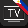 TV Schedules Philippines (PH)