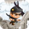 点击获取Stick Soldier by Fun Games for Free