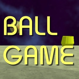 Stress Relief Games - Ball Game Mobile