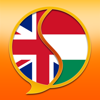 English Hungarian Dictionary Free