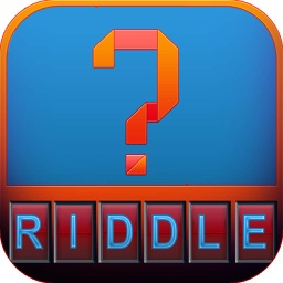 Riddle Logic Master Trivia - Challengeing & Competitive Brain Training Games