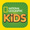 National Geographic Kids Reviews