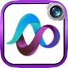 Insta Loop Boomerang Video Editor