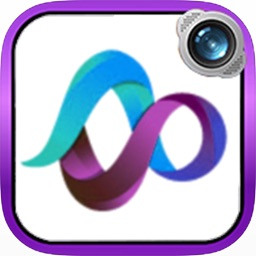 Insta Loop Boomerang Video Editor