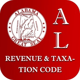 Alabama Revenue and Taxation