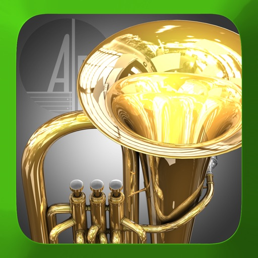 PlayAlong Tuba