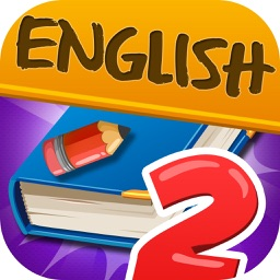 English Vocabulary Level 2 Quiz – Free Brain Test