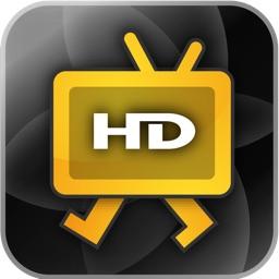 TV隨身看HD