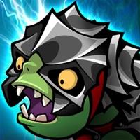 Codes for Battle Line - Nine Worlds Hack