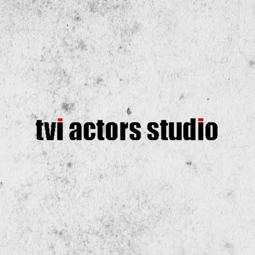 TVi Actors Studio