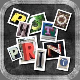 PhotoPrint LT