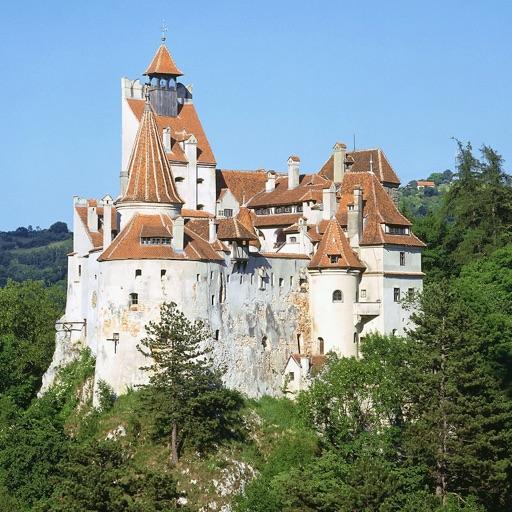 Best Castles