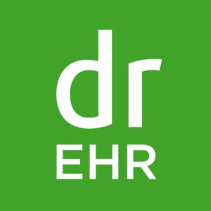 drchrono EHR / EMR ios app